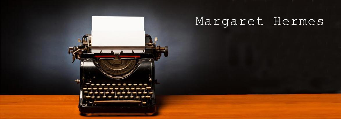 Margaret Hermes
